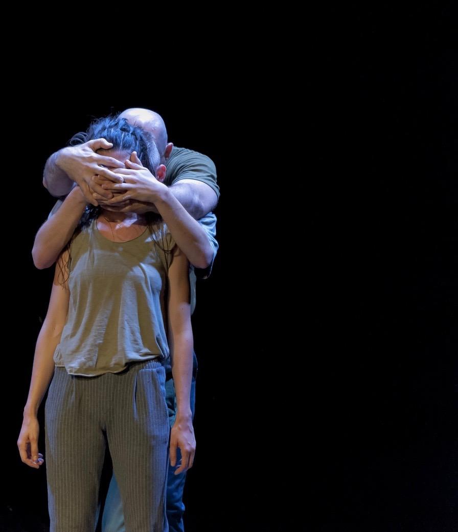 Alexandre-Lesouef-Pleure-réalité