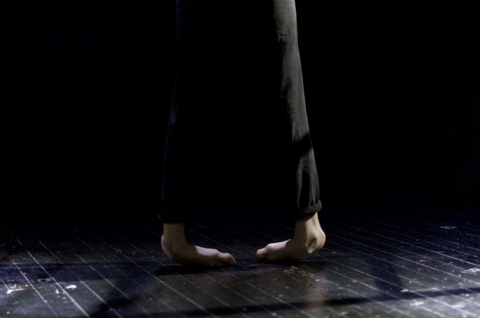 Pieds-danseuse-Alexandre-Lesouëf